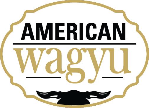 AMERICAN WAGYU