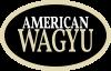AMERICAN-WAGYU STEAK BURGERS