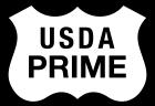 USDA PRIME STEAK BURGERS