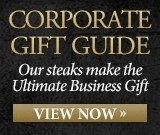 Corporate Gift Guide - Click Here