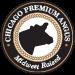 Premium Angus Beef - Midwest Raised