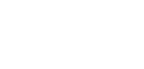 Old World Dry Aging