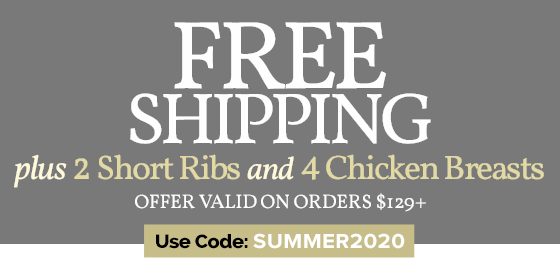 ORDER NOW FOR FATHER'S DAY 6 FREE Petite Strips + FREE Standard Shipping Offer valid on purchase $129+ USE CODE 6STRIPS20