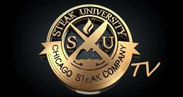 Steak U T.V. Link
