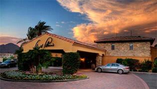 arnold-palmers-restaurant-ca