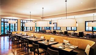blt-steakhouse-scottsdale