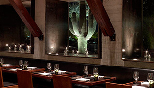 bourbon-steakhouse-scottsdale