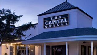 capital-grill-dls