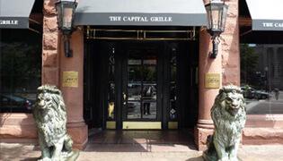 capital-grill-wdc
