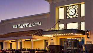 capital-steakhouse-phoenix