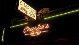 charlies-steak-house-la