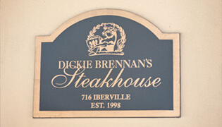 dickie-brennans-steakhouse-la