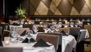 flemings-prime-steakhouse-and-wine-bar-ct