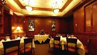flemings-prime-steakhouse-and-wine-bar-va