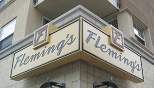 flemings-prime-steakhouse-ne