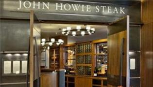 john-howie-bellevue-wdc