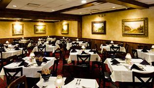 kreis-restaurant-mo