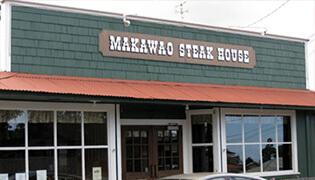 makawao-steakhouse-hi