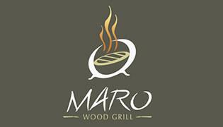 maro-wood-grill-ca