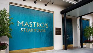 mastros-steakhouse