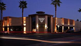 mastros-steakhouse-ca