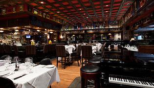 mastros-steakhouse-dc