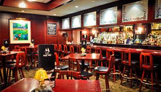 mortons-the-steakhouse-hi