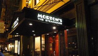 mortons-the-steakhouse-la