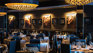 mortons-the-steakhouse-mo