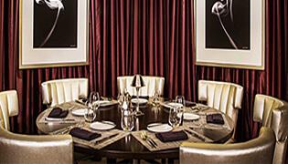 olivers-steakhouse