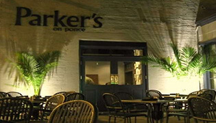 parkers-on-ponce-ga