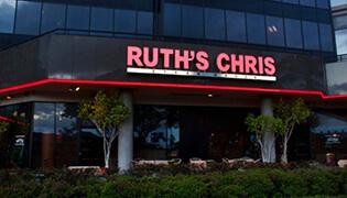 ruths-chris-steakhouse-hi