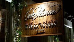 selanne-steak-tavern-ca