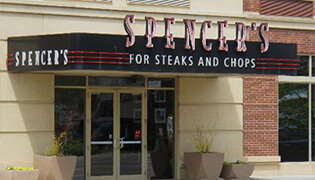 spencers-for-steak-chops-ne