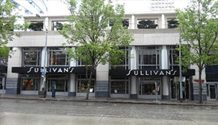 sullivans-seattle-wdc