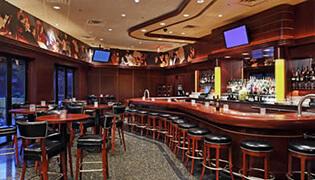 sullivans-steakhouse-ne