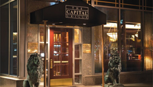 the-capital-grille-wi