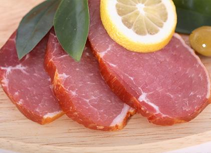 thin steak cuts