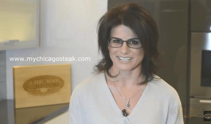 steak gift club