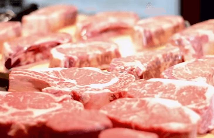 steaksssss