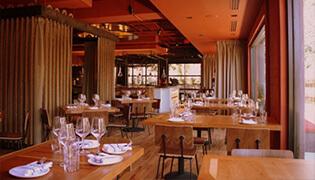 KR Steakbar in Atlanta