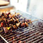 best summer grilling ideas
