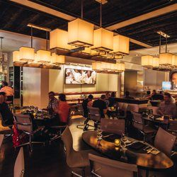 Cut steakhouse in las vegas nevada