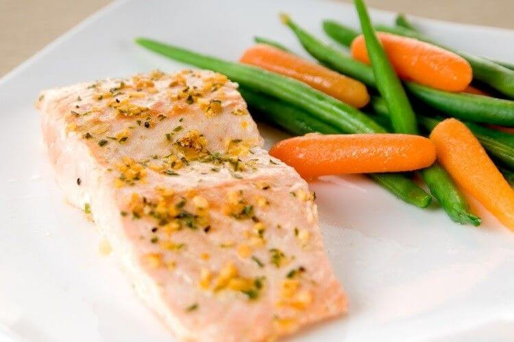 How To Grilled Salmon Steak To Perfection Steak University,How Long Are Car Seats Good For