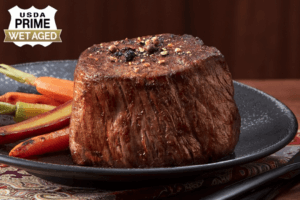 Wagyu Filet Mignon Beef Order Online Shipped by Mail