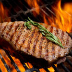 The Best Steak Marinade For Grilling